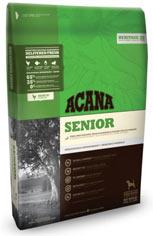Acana Heritage Senior