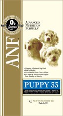 ANF Puppy 33