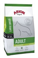 Arion Adult Large Breed Chicken & Rice