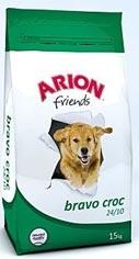 Arion Dog Friends Bravo Croc