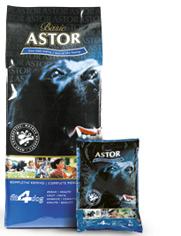Astor Basic
