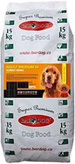 Bardog Super Premium Adult medium M