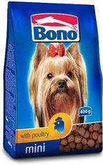 Bono Mini drůbeží
