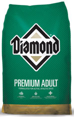 Diamond Premium Adult