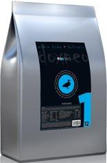 Doxneo 1 - Duck