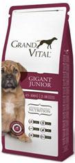 Grand Vital Gigant Junior