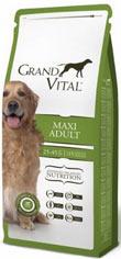Grand Vital Maxi Adult