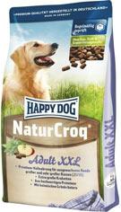 Happy Dog NaturCroq XXL
