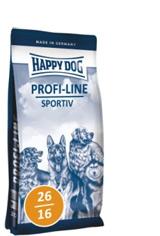 Happy Dog Profi-Line 26-16 SPORTIVE