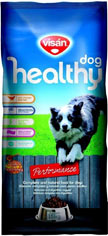 Visán Healthy Dog Performance
