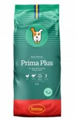 Husse Prima Plus
