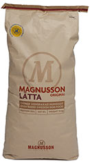 Magnusson Original Lätta