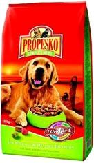 Propesko Wellness