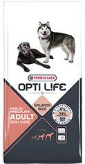 Versele Laga Opti Life Adult Skin Care Medium & Maxi