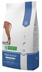 Natures Protection Maxi Junior