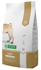 Natures Protection Light