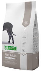 Natures Protection Maxi Adult