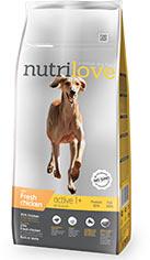 Nutrilove Active
