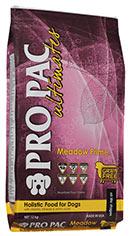Pro Pac Ultimates Meadow Prime Lamb & Potato