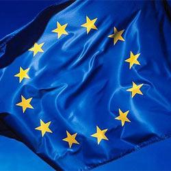 EU povolená aditiva