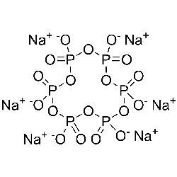 Hexametafosfát sodný (E452i HMP)