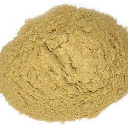 Hrachový protein (bílkovina)