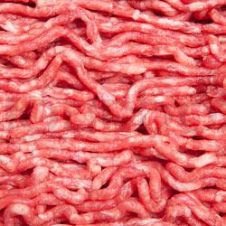 Maso a živočišné deriváty (produkty živočišného původu)