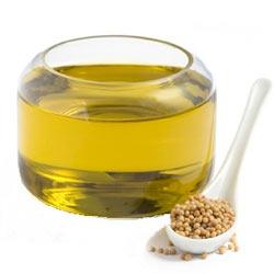 Sójový olej