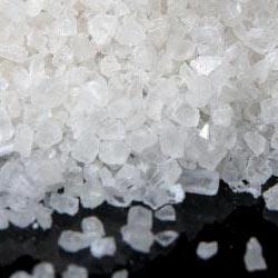 Sůl (chlorid sodný)