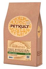 Petkult Probiotics Mini Adult