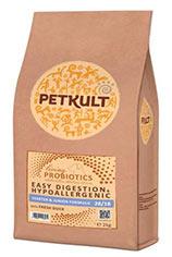 Petkult Probiotics Starter/Junior