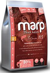 Marp Holistic Salmon ALS