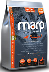 Marp Natural Farmland