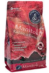 Annamaet Grain Free Manitok