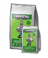 Carneeval Highland Lamb