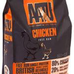 AATU Chicken
