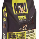 AATU Duck