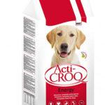 Acti-Croq Energy 30/16