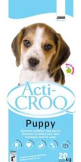 Acti-Croq Puppy 30/11