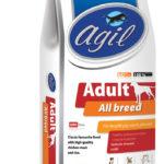 Agil Adult All Breed