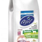 Agil Senior & Light