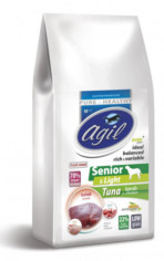 Agil Senior & Light